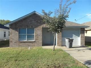 Single Family for rent in 13622 Vida Lane, Dallas, TX, 75253