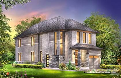 Residential Property for sale in Yonge Street & Clearmeadow Boulevard, Leeds and the Thousand Islands, Ontario