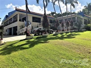Residential Property for sale in BARRIO HATO, Carr. 183, San Lorenzo, San Lorenzo, PR, 00754