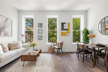 Propiedad residencial en venta en 160 Carroll Street 3, Brooklyn, NY, 11231