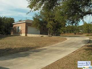 Single Family for rent in 362 April Drive, Canyon Lake, TX, 78133