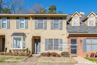 Townhouse for sale in 36 Stonewall Way, Durham, NC, 27704