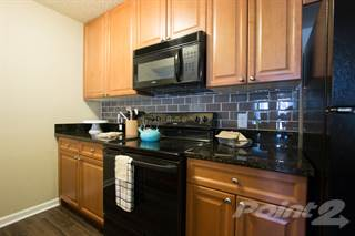 Apartment for rent in City Park Clearwater - 3 Bedroom 2 Bath, Clearwater, FL, 33765