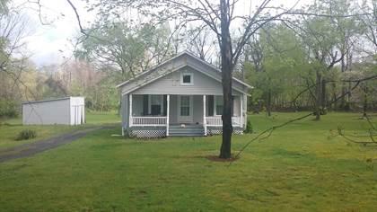 Residential for sale in 220 W Gilliam St, Covington, VA, 24426
