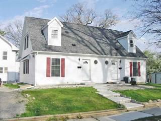 Duplex for rent in 403 Oakwood St, Angola, IN, 46703