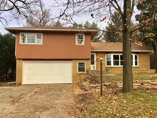 Single Family for sale in 3612 GUILFORD, Rockford, IL, 61107