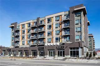 Condominium for sale in 925 Leon Avenue, Kelowna, British Columbia, V1Y 0E5
