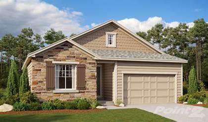 Singlefamily for sale in 5993 Wheatberry Drive, Brighton, CO, 80601