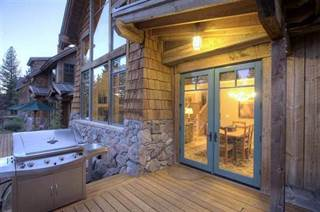 Condo for rent in 12588 Legacy Court A9A9, Truckee, CA, 96161