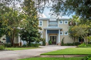 Single Family for sale in 4073 Indian Bayou North, Destin, FL, 32541