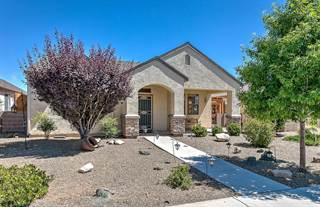 Single Family for sale in 7950 E Knots Pass, Prescott Valley, AZ, 86314