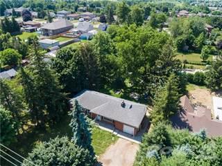 Land for sale in 161 RYMAL Road W, Hamilton, Ontario