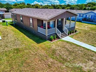 Propiedad residencial en venta en 3112 Harston Woods Drive, Euless, TX, 76040