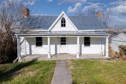 Residential Property for sale in 216 N Randolph St, Lexington, VA, 24450
