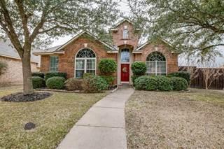 Single Family for sale in 2081 Garrison Drive, Rockwall, TX, 75032