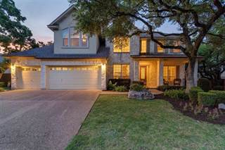 Cheap Houses for Sale in Circle C, TX - our Homes under