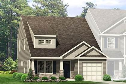 Singlefamily for sale in Call Builder Representative, High Point, NC, 27260
