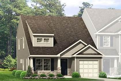 Singlefamily for sale in Call Builder Representative, Jamestown, NC, 27282