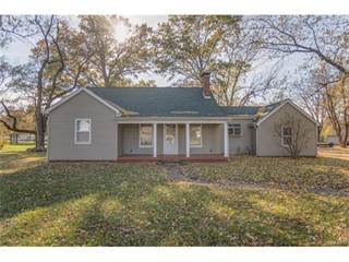 Single Family for sale in 519 North State Street, Freeburg, IL, 62243