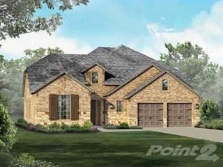 Single Family for sale in 9732 Grouse Ridge Ln, Little Elm, TX, 75068