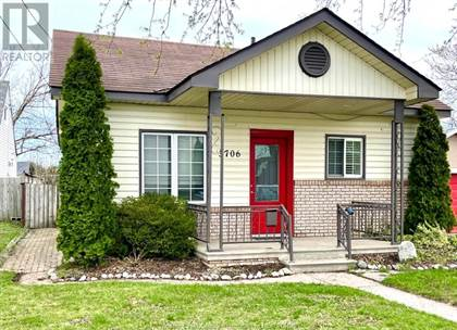 Single Family for sale in 3706 Riberdy ROAD, Windsor, Ontario, N8W3W1