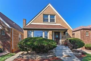 Single Family for sale in 7932 S. Richmond Street, Chicago, IL, 60652