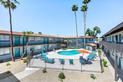 Apartment for rent in 4903 West Thomas Road, Phoenix, AZ, 85031