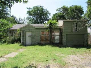 Single Family for sale in 2626 Kimsey Drive, Dallas, TX, 75235