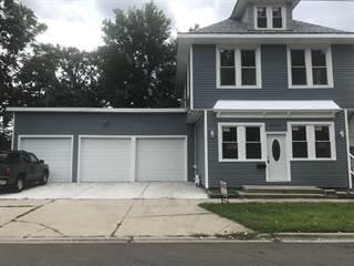 Single Family for sale in 605 Grove Street, Aurora, IL, 60505