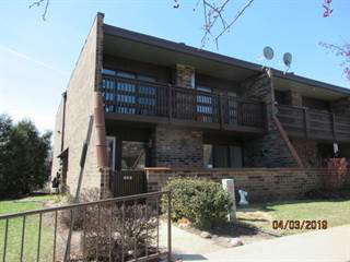 Townhouse for sale in 905 KENNETH Circle, Elgin, IL, 60120