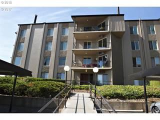 Condo for sale in 5585 E EVERGREEN BLVD 5202, Vancouver, WA, 98661