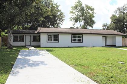 Multifamily for sale in 9 BELLEMEADE CIRCLE, Largo, FL, 33770