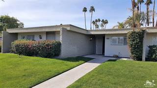 Condo for rent in 45125 Camino Dorado, Indian Wells, CA, 92210