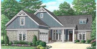 Single Family for sale in 5138 KENSINGTON CREEK, Southaven, MS, 38672