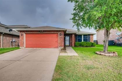Residential Property for sale in 635 Almandora Drive, Arlington, TX, 76002