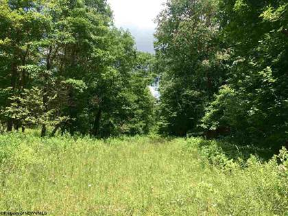 cranesville middle eastern singles 10530 bowmantown rd , cranesville, pa 16410-9740 is currently not for  sale the 3008 sq ft single-family home is a 5 bed, 40 bath property.