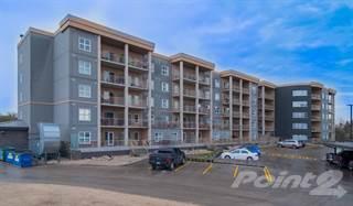 Condo for sale in 130 Creek Bend Road, Winnipeg, Manitoba, R2N 0K1