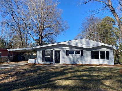 Residential Property for sale in 2805 RICE STREET, Columbus, GA, 31903