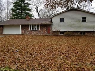 Single Family for sale in 824 Strawberry Lane, Jackson, MO, 63755