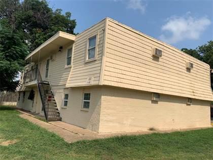 Multifamily for sale in 111 E Rogers Street, Arlington, TX, 76011