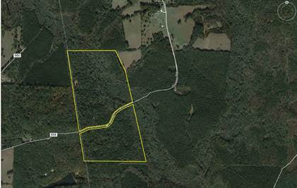 Farm And Agriculture for sale in 0 Owens Rd, Franklin, GA, 30217