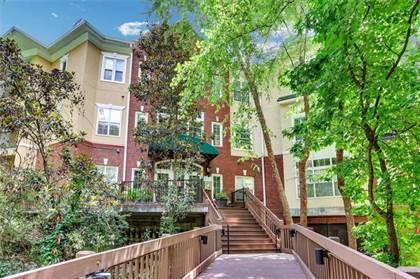 Residential Property for sale in 424 Lindbergh Drive NE 111, Atlanta, GA, 30305