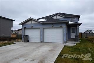 Residential Property for sale in 8813 86A Avenue, Grande Prairie, Alberta