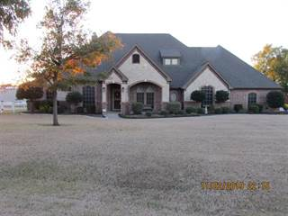 Single Family for sale in 14001 Meadow Grove Drive, Haslet, TX, 76052