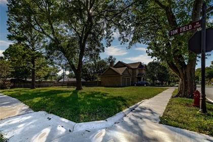 Lots And Land for sale in 2668 Leta Mae Lane, Farmers Branch, TX, 75234