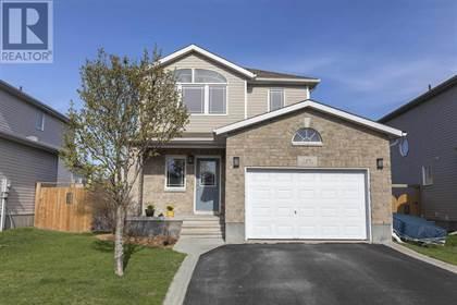 Single Family for sale in 1476 Adams AVE, Kingston, Ontario, K7P0B9