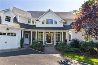 Single Family for sale in 60 Hidden Lane, East Greenwich, RI, 02818