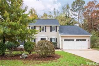 Single Family for sale in 309 Heathridge Lane, Cary, NC, 27513