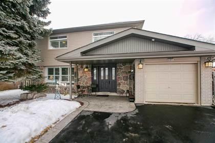 137 Bartley Bull Pkwy,    Brampton,OntarioL6W2K1 - honey homes