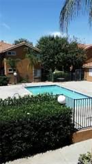 Condo for rent in 16377 Lakeshore Drive 3D, Lake Elsinore, CA, 92530